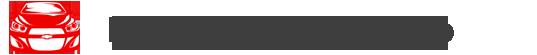 Клуб AVEO Chevrolet - Форум Шевроле Авео